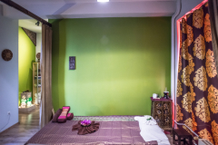 Sala_Thai - 0197