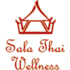 Sala Thai Wellness